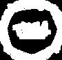 Thea Logo White.png