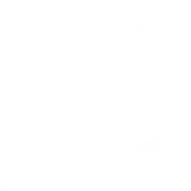 Into the Blue 2017
