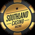 Southland Casino Vector no bevel RGB.png