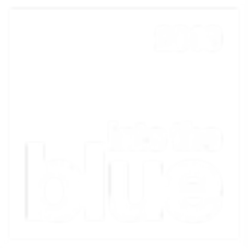 IntoTheBlue-Logo-White-2019.png