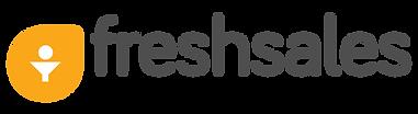FreshsalesLogo.png