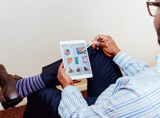 Por qué necesita herramientas de BI para hacer crecer su negocio
