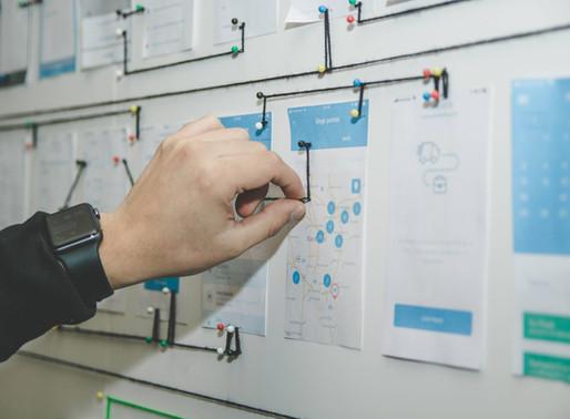 7 razones para elegir la gestión de proyectos como una carrera profesional
