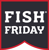 fish friday.tif