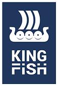 kingfish.tif