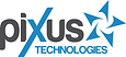 Pixus Logo without background.bmp