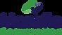 monzite logo.png