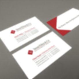 ניירת, כרטיסי ביקור, עיצוב גרפי, מיתוג, שיווק, מכירות