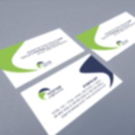 ניירת, לוגו, עיצוב לוגו, מיתוג, כרטיסי ביקור