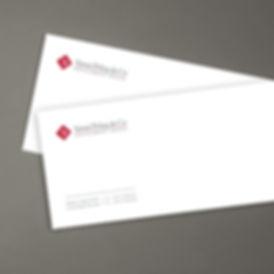 מיתוג, ניירת, עיצוב מעטפה, עיצוב גרפי, שיווק