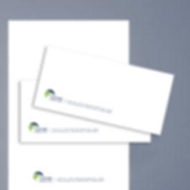 מעטפה, עיצוב גרפי, מיתוג, קארסנטר