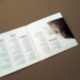 יהודית רביץ, עיצוב אלבום, עיצוב דיסק, עיצוב, מיתןג, פירסום