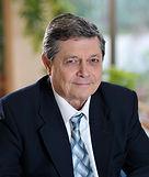 יועץ כלכלי, אסטרטגיות, הערכות שווי, מיזוגים ורכישות