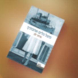 סיפורת, מטר, הוצאת ספרים, עיצוב, ספרות מקור