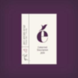 לוגו, עיצוב, יין, מותג פרטי, תוויות