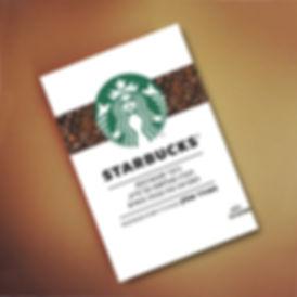 קפה, להמציא מחדש, מטר, עסקים, עיצוב, סטארבקס