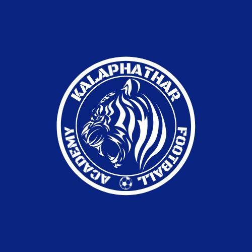 Kalaphathar Logo