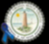 ynot-tribute-blueribbon.png
