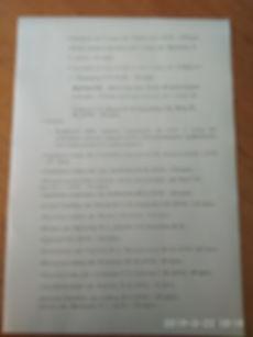 IMG-9beb63977f2d471d773f780cb7b1ce00-V.j