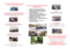 брошюра-2020-—-копия.jpg