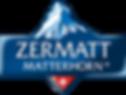 zermatt_ohne Claim.png