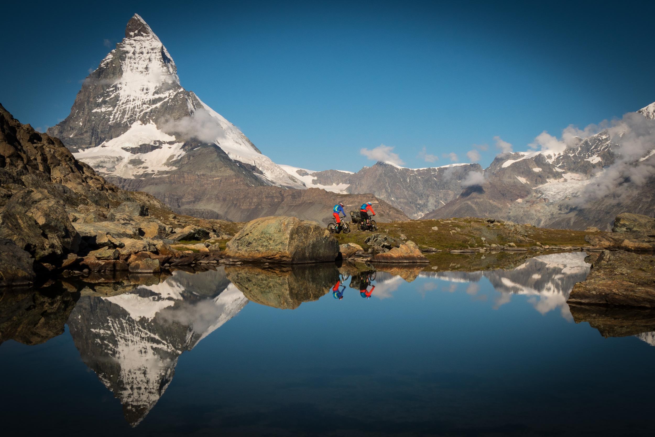 Zermatt-2014+(8+of+38)