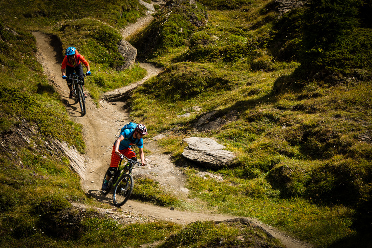 Zermatt-2014+(37+of+38)