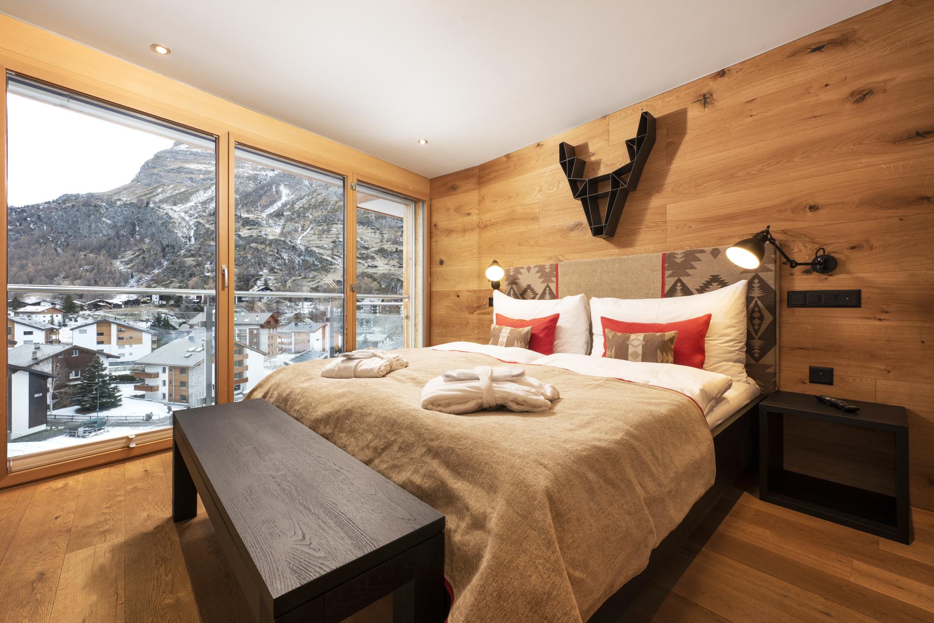 Matterhorn-1_klein