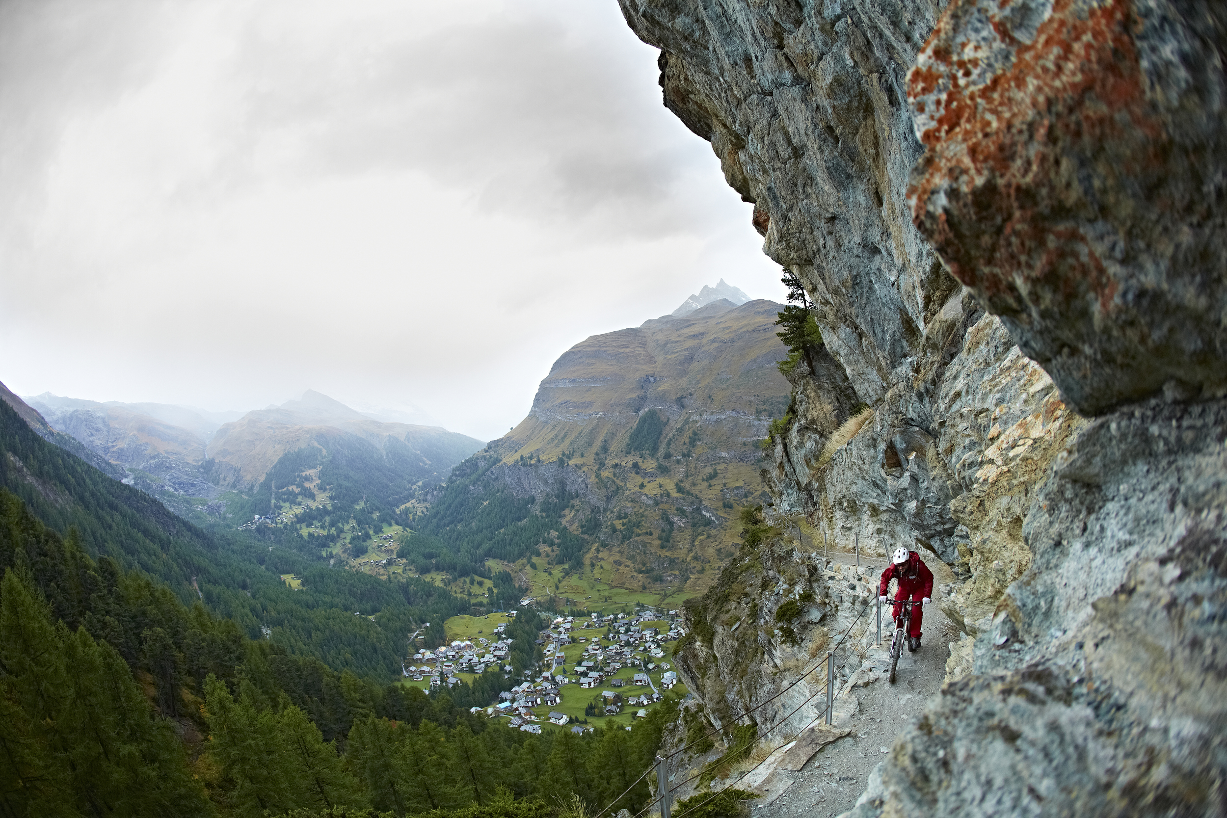 Zermatt_154_Hi+Res
