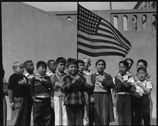 1278px-San_Francisco,_California._Flag_o