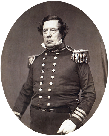 Commodore_Matthew_Calbraith_Perry.png