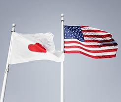 Free U.S.–Japan Relations Lessons