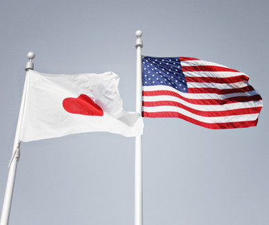 12699-usa-and-japan-flag--or (4).jpg