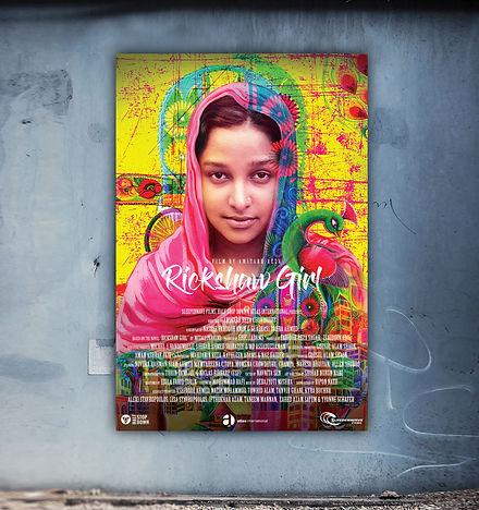 Rickshaw-Movie-Poster-Mockup -_-.jpg