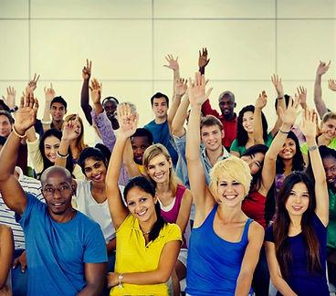 Group%2520People%2520Crowd%2520Cooperati