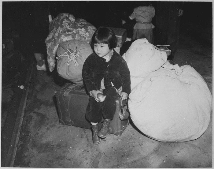 April of 1942.