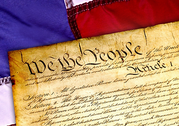 constitution-1486010.png