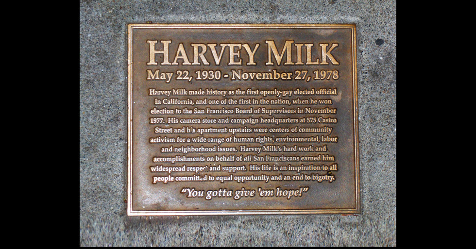 Harvey-milk-memorial-2013-p (1)__1592964