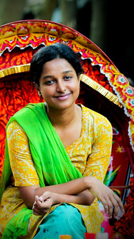 Novera Rahman Orishi