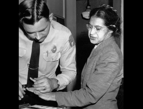 Rosa Parks (7).jpg