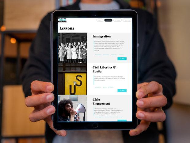 Lessons Tablet Mockup.jpg