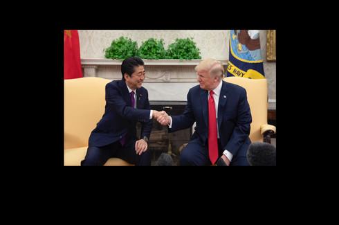 Shinzō_Abe_and_Donald_Trump_in_the_Oval_