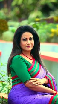 Gulshan Champa