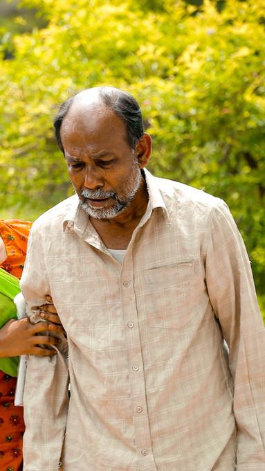 Naresh Bhuiyan