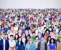 Diverse Teachers