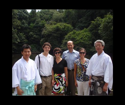 Roos Family (2)-min (1).jpg