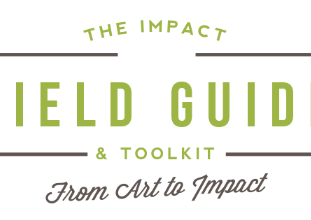 Doc Society's Impact Field Guide & Toolkit
