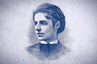 Emma-lazarus-engraving_edited.jpg
