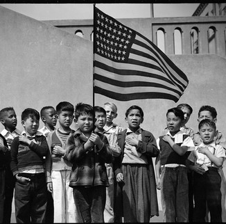 1278px-San_Francisco%2C_California._Flag