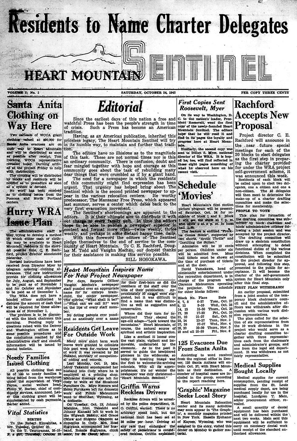 heart mountain newspaper.jpg